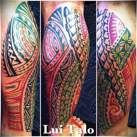the usos tattoo lil uso lil uso