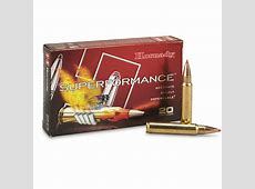 Hornady Superformance, .375 Ruger, GMX, 250 Grain, Lead ... Gmx