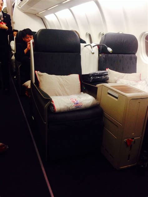 booking seats on turkish airlines 17 best images about business class on