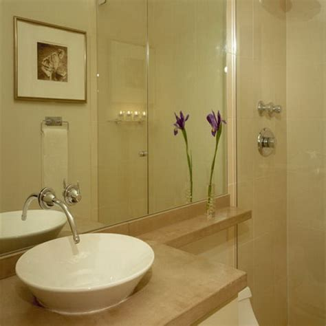 ideas small bathroom small bathrooms remodels ideas on a budget