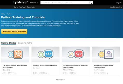 tutorial online free data analysis training online free resume builder best