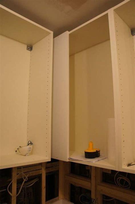 dans kitchen cabinets kitchen cabinet styles kitchen
