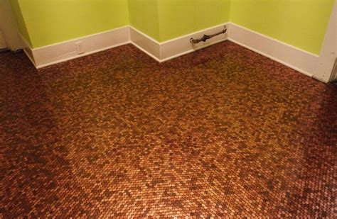 Pennies Floor by Floor Kitchen For The Home
