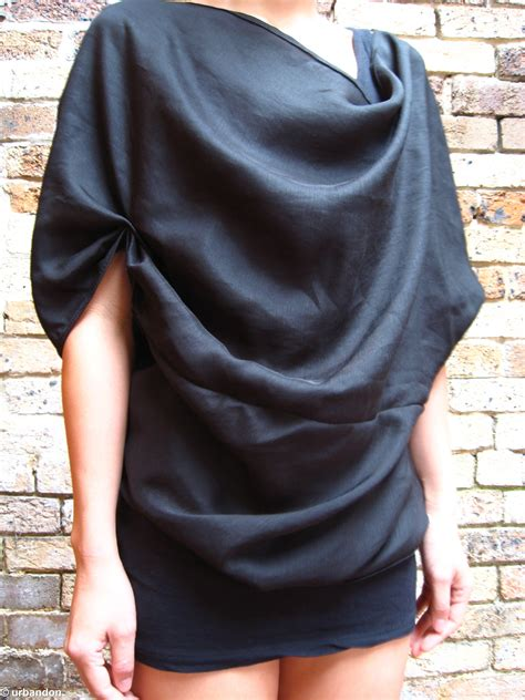 draped shirt pattern drape drape 2 drape shirt by urbandon sewing projects