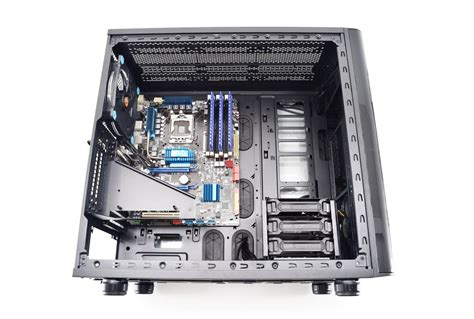 thermaltake view 31 fan controller thermaltake view 31 tg mid tower review