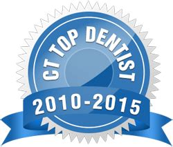 contemporary dentistry groton ct dentist groton mystic ct cosmetic dentistry new