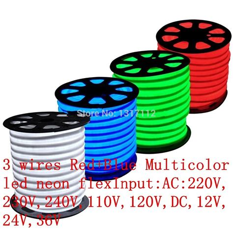 Wholesale Lot Soft Copper Wire Wire Line For Diy Jewelry 0 2 0 soft flex wire reviews shopping soft flex wire