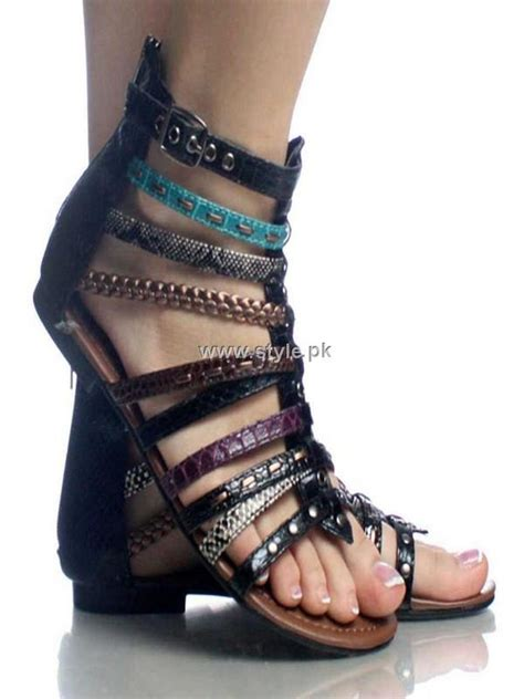 flat sandals for 2013 flat sandals 2013 for style pk