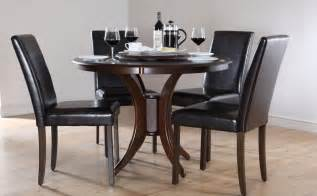 Best Kitchen Table And Chairs Kitchen Inspiring Wooden Kitchen Table And Chairs Wooden Kitchen Tables And Chairs Uk Best