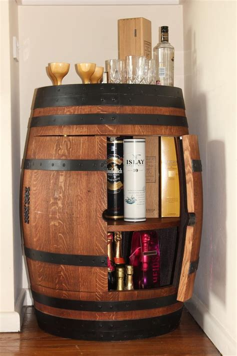 wine barrel storage cabinet 65 best images about drinks cabinet on pinterest small