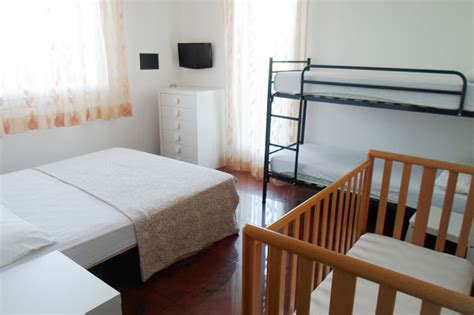 caorle appartamenti affitto estate residenza simona appartamenti caorle appartamento caorle