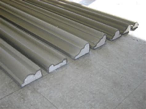 Styrofoam Stucco Trim Stucco Foam