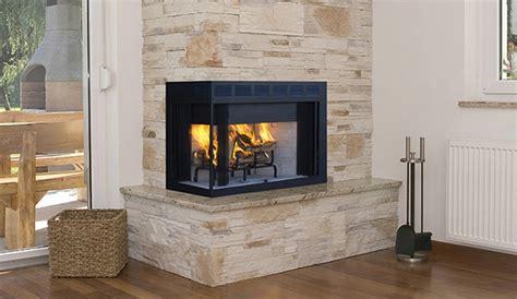 corner wood fireplace superior wrt40cr cl custom series 36 quot radiant corner wood