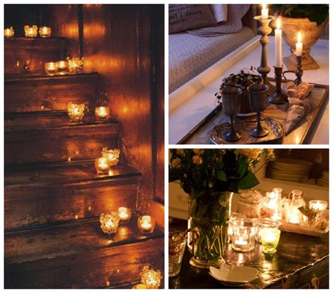 candles in bedroom romantic candle light bedroom with best ideas about collection pictures candles and roses rose