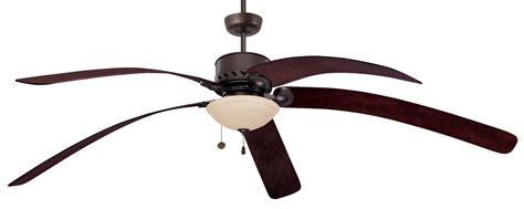 tropical indoor ceiling fans emerson cf2000 bay 52 quot tropical indoor outdoor