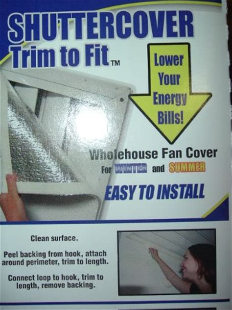 whole house fan cover whole house fan shutter cover whole house fan awning