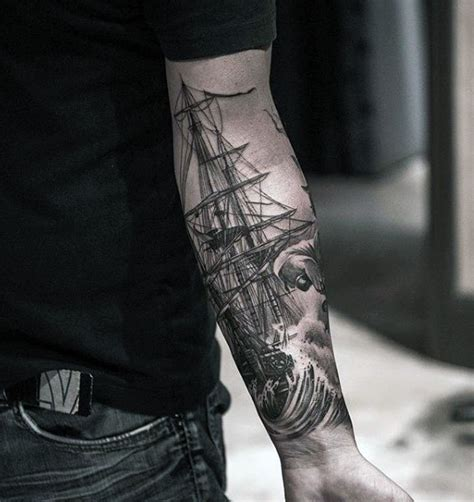 forearms tattoos for men 75 sweet tattoos for cool manly design ideas