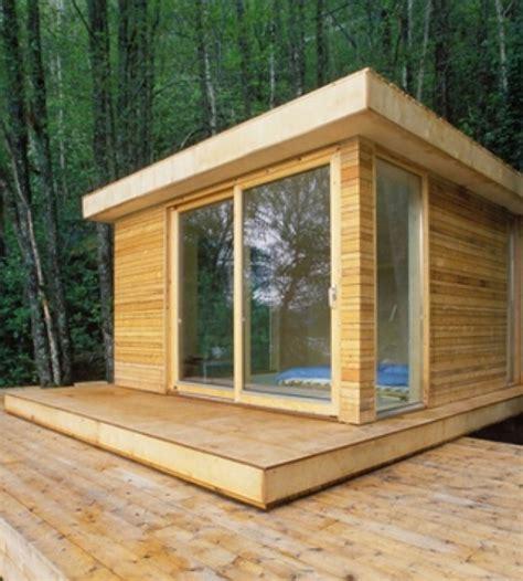 preventivo casa prefabbricata preventivo costruire casa prefabbricata legno