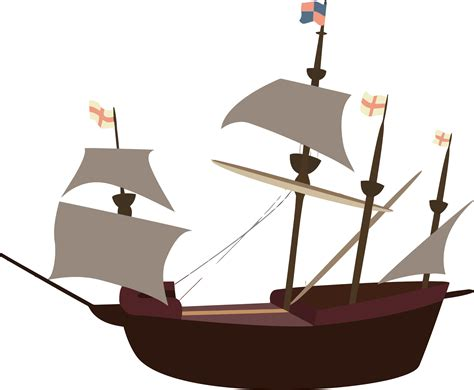 pirate boat clipart clipart pirate ship
