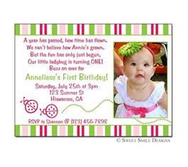 birthday invitations wording birthday invitations