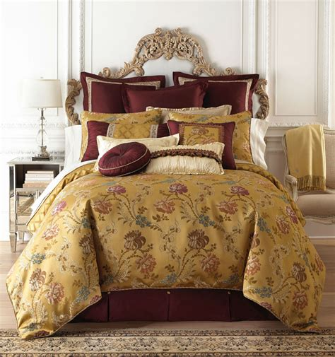 luxury bedding stores bellwood by waterford luxury bedding beddingsuperstore com