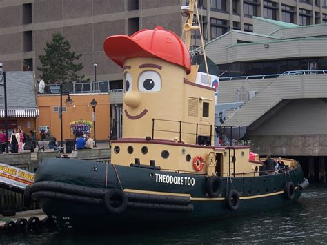 tugboat jobs canada 108 best images about tug boats on pinterest boat plans