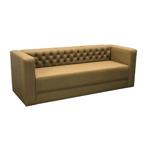 value city furniture sofa reviews value city furniture toledo oh value city furniture