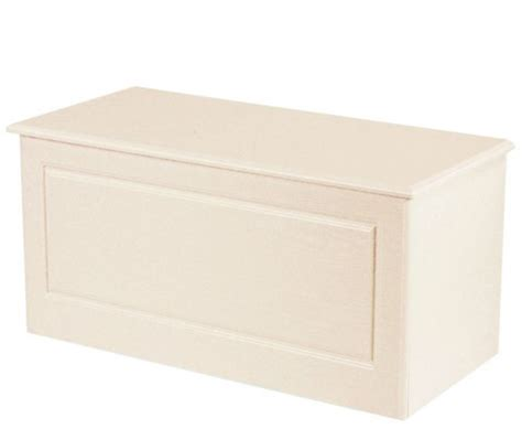 Wooden Ottomans And Blanket Boxes Snowdon Wooden Blanket Box Just Ottomans