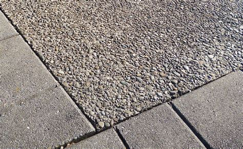 Gravel Cost Per Square Metre Driveway Options And Prices Zones