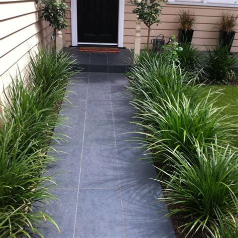 front garden path ideas front path design search new home front path