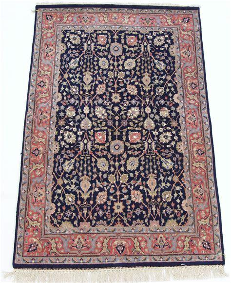 designer rug warehouse 4x 7 tabriz design rug rug warehouse outlet