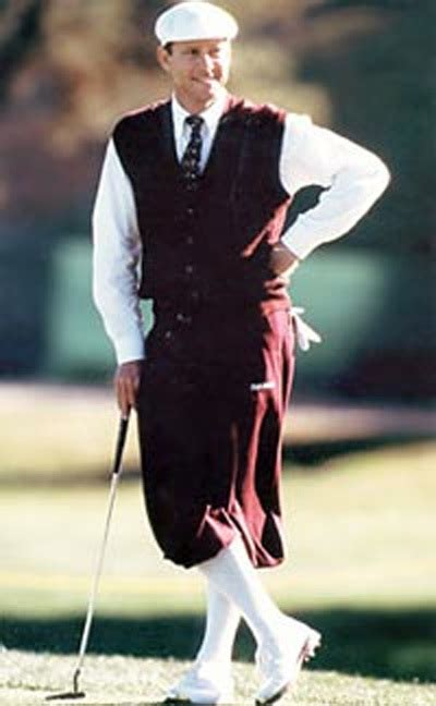 man laws matching your ties bespoke edge blog my list of all time best dressed professional golfers