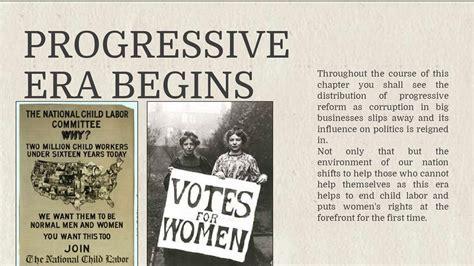The Progressive Era Essay by The Progressive Era Essay Steps To Writing Progressive Era Reforms Essay Progressive Era Leaders