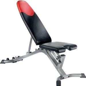 bowflex selecttech adjustable bench pin by allison korte on xmas present ideas day after thanksgiving day