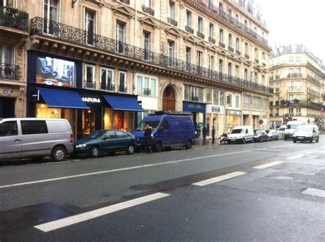 Comptoir Des Cotonniers Rennes by Boutiques Rue De Rennes St Germain Des Pr 232 S Horaires