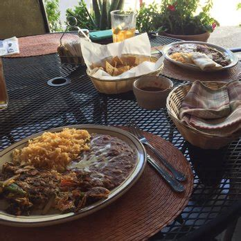 Table Willows Ca by Plaza Inn Restaurant And Bar 39 Photos 102 Reviews