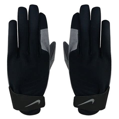 Murah Gloves awesome picture of gloves kitchen disposable gloves ducati scrambler spidi overland 15 textile