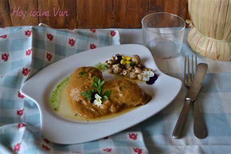 cocina con garrote cook 8416449287 hoy cocina vivi lengua en salsa de mart 237 n berasategui cooking the chef