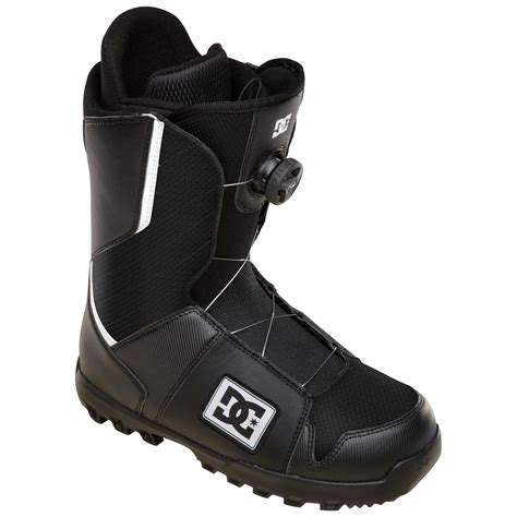 snow board boots boots costume pic snowboard boots boa