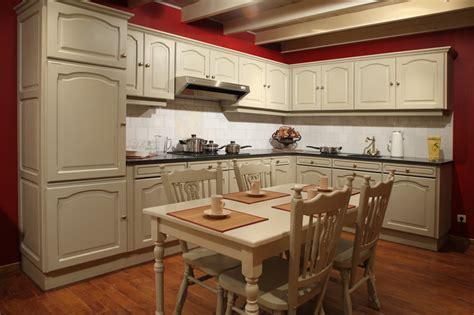 ikea hackers ikea meubelen pimpen tot originele meubelen oude ikea keuken opknappen ikea kasten opknappen wat kun