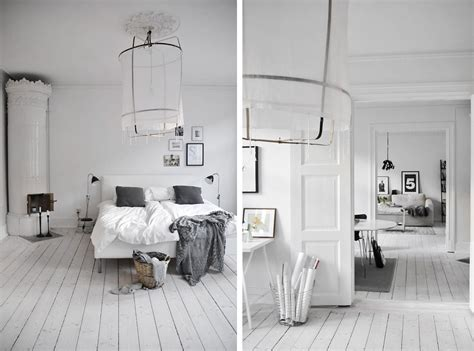 Modern Victorian Interior Design by White Room Interiors 25 Design Ideas For The Color Of Light