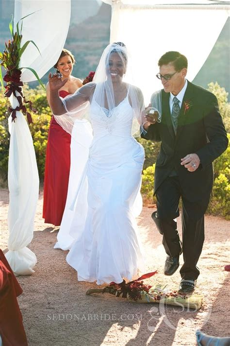 25 best quot jumping the broom quot ceremony images on wedding broom american