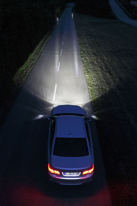 bmw laser headlights 2015 bmw i8 to feature s laser headlights