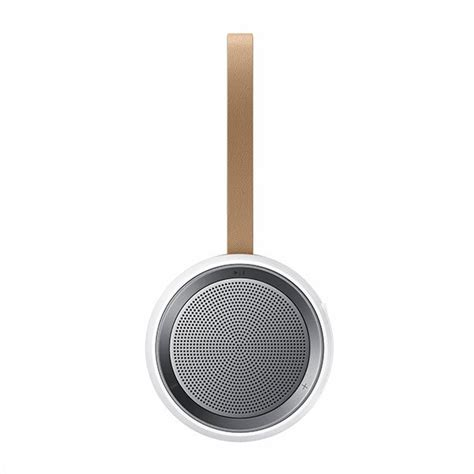 Samsung Wireless Speaker Scoop Design Eo Sg510 Original 100 samsung wireless speaker scoop design eo sg510 white