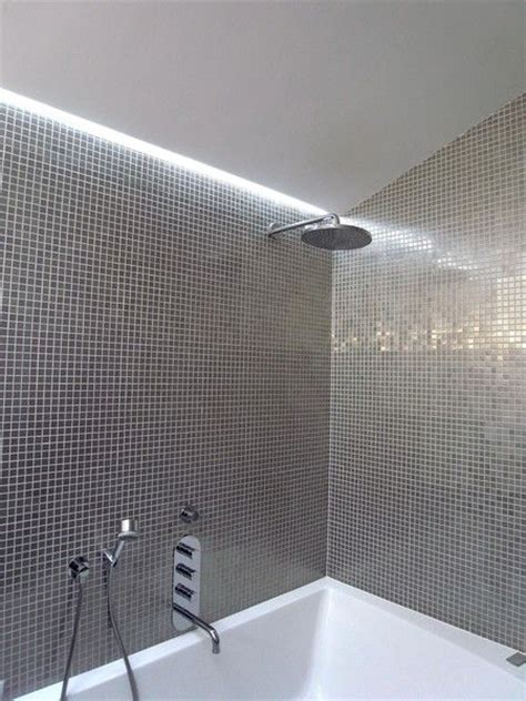 lights suitable for bathrooms our waterproof led light strips are suitable for lighting