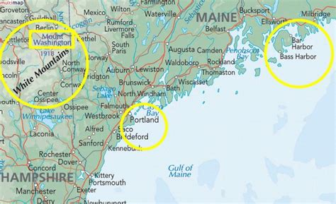 map of maine and nh 29 amazing maine new hshire map afputra
