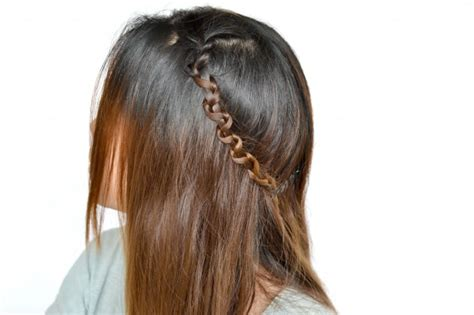 hair style dailymotion braided hairstyles dailymotion behairstyles com