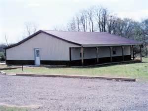 barn homes oklahoma pole barn construction tulsa ok asplan