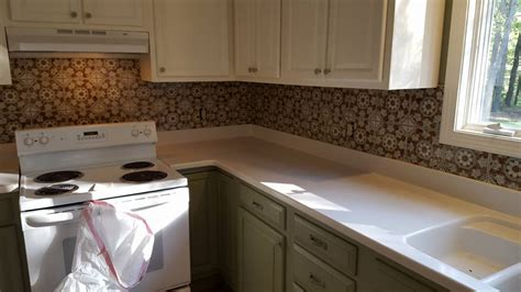 Kitchen Resurfacing by Countertop Refinishing Resurfacing Resurface Specialist