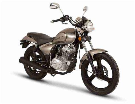 Motorrad Marken Cruiser by Romet Soft 125 Cruiser Bike 125ccm 4 Takt Bestes Angebot